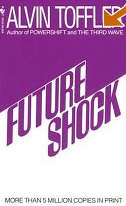 Future shock (Sociology)